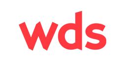 Markkinointitoimisto WDS Oy