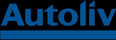 Autoliv - Sub site TBD (reserve )