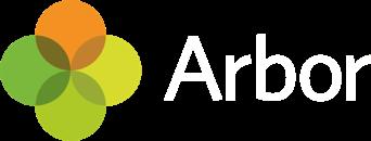 Arbor Education logotype