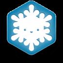 Snowprint Studios