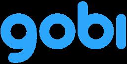 Gobi Stories AS