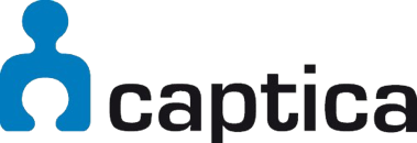 Captica AB