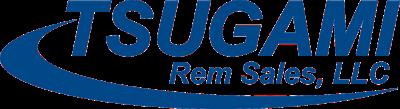 Rem Sales