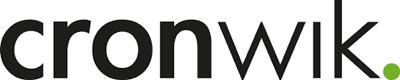 Cronwik Rekrytering och Bemanning logotype
