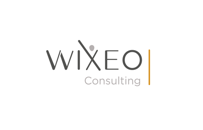 Wixeo Consulting