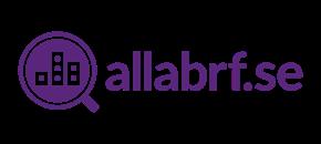 ABRF Group AB