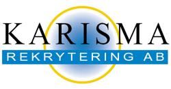 Karisma Rekrytering AB logotype