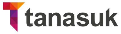 Tanasuk logotype