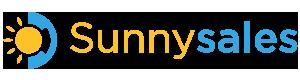 Sunnysales