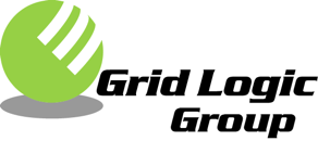 Grid Logic