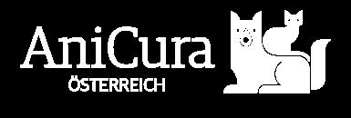 AniCura Österreich