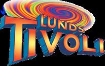 Lunds Tivoli