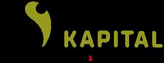 Sileo Kapital