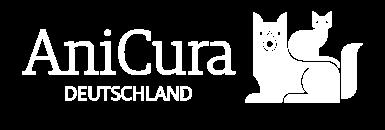 AniCura Deutschland