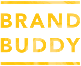 BrandBuddy