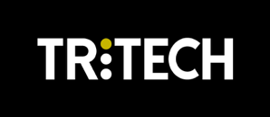 Tritech Technology