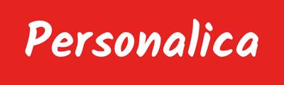 Personalica