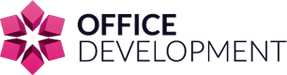 Office Development AB