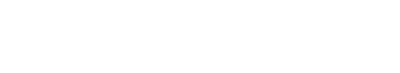 Joseph Gallagher Limited