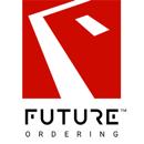 Future Ordering