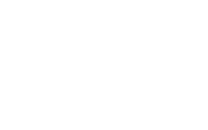Careers at Rethink Group