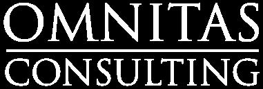 Omnitas Consulting