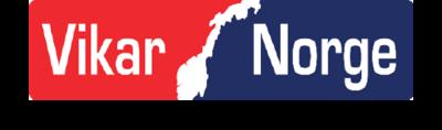 Vikar i Norge