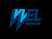 WEL Networks