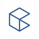 Rubik Ventures