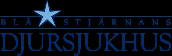 Blå Stjärnans Djursjukhus