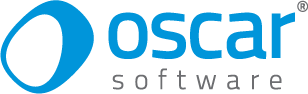 Oscar Software