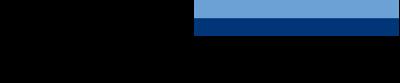 Nordic Waterproofing Oy logotype