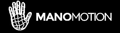 ManoMotion