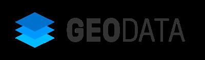 Geodata