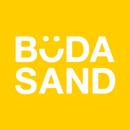 Böda Sand