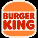Burger King NZ