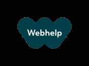 Webhelp Norway