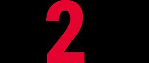 R2M logotype