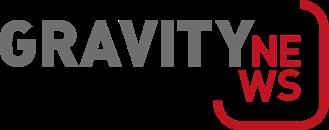 Gravity News