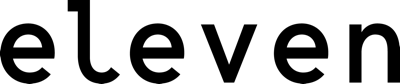 NF11 (Eleven & Nordicfeel)