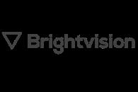 Brightvision logotype