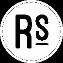 Rookie Startups