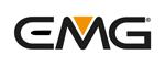CMG Group logotype