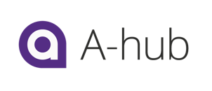 A-hub
