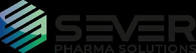 SEVER Pharma Solutions