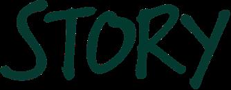 Story Restaurants