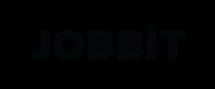 JOBBiT