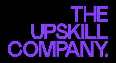 The Upskill Company logotype
