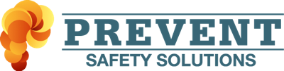 Prevent Bevakning AB & Prevent Safety Solutions AB