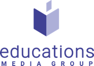 EMG - Educations Media Group